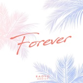 Forever (feat. Chuckie) - Single