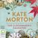 Kate Morton - The Clockmaker's Daughter (Unabridged)