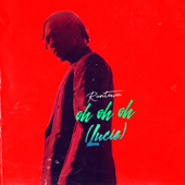 Oh Oh Oh (Lucie) - Runtown