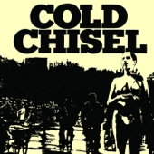 Cold Chisel - Northbound