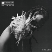 Mwaka Moon (feat. Damso) - Kalash
