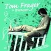 Tom Frager - Lady Melody