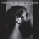 I Don't Feel It Anymore (Song of the Sparrow) - William Fitzsimmons