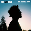 The Invisible Man: An Orchestral Tribute to Dr. Dre - Sly5thAve