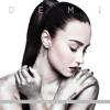Demi Lovato - Heart Attack artwork