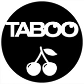 Unknown Artist - Sweetest Taboo