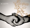 Promise (You and Me) - EP, Reamonn