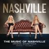 The Music of Nashville - Season 1, Vol. 2 (Original Soundtrack) - Verschillende artiesten