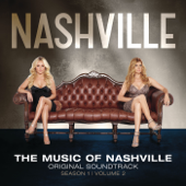 The Music of Nashville - Season 1, Vol. 2 (Original Soundtrack)