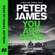 Peter James - You Are Dead