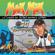 Varios Artistas - Max Mix, Vol. 1