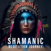 Spirit Quest - Native American Music Consort - Native American Music Consort