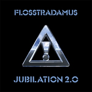 Jubilation 2.0 - EP Mp3 Download