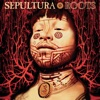 Sepultura - Roots Bloody Roots (Remastered)