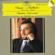 Krystian Zimerman - Chopin: Ballades - Barcarolle - Fantaisie