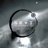 S.E.T.I. - Mare Crisium