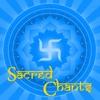 Sacred Chants