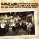 It Ain t My Fault feat Preservation Hall Jazz Band Mos Def Lenny Kravitz Trombone Shorty Single
