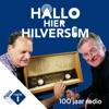 Hallo Hier Hilversum