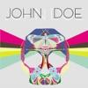 John Doe Vol. I