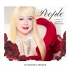 People A Tribute to Barbra Streisand feat Mindi Abair Single