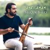 Selçuk Balcı - Ayrılamam artwork
