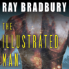 Ray Bradbury - The Illustrated Man  artwork