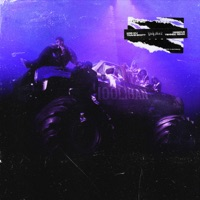 Deserve (feat. Travis Scott) [YehMe2 Remix] - Single Mp3 Download