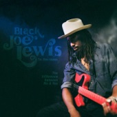 Black Joe Lewis & The Honeybears - Culture Vulture