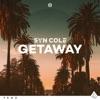 Getaway - Single