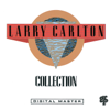 Larry Carlton - Collection  artwork