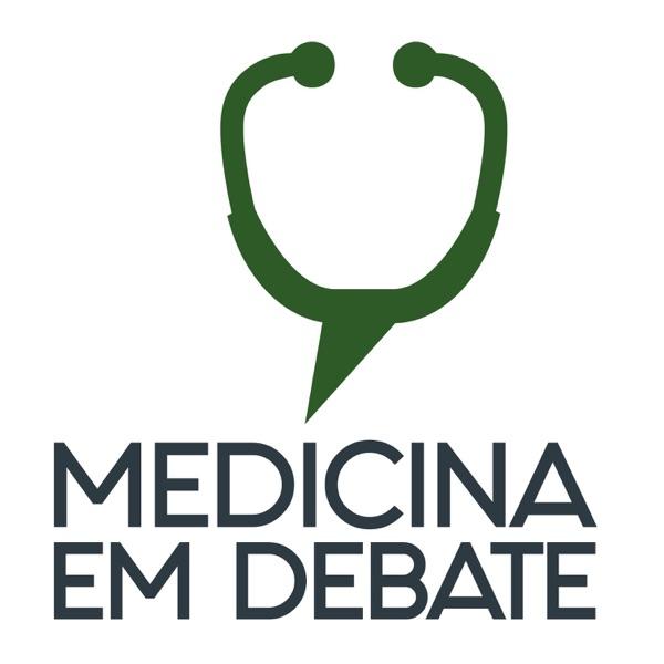 Medicina em Debate