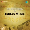 The Encyclopedia of Indian Music - Single