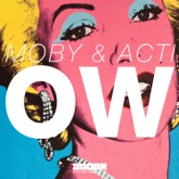 OW (Radio Edit) - Single