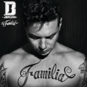 6 AM (feat. Farruko) - J Balvin
