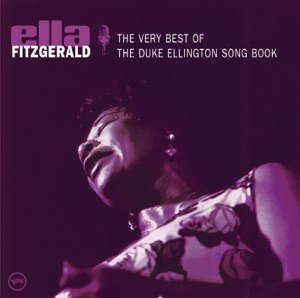 The Very Best of the Duke Ellington Songbook