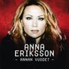 Anna Eriksson - Lintu artwork