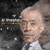Al Sharpton - Single, Vino, Ftf star & Gunna