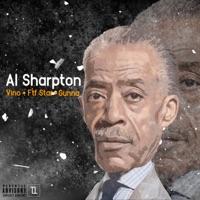 Al Sharpton - Single Mp3 Download