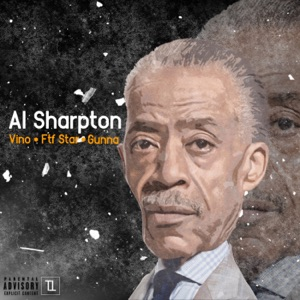 Al Sharpton - Single Mp3 Download