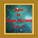Best of Mega Record, Vol. 1 - Various Artists