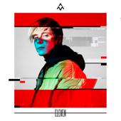 Flesh and Bone (feat. Cimo Fränkel)