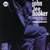 Plays & Sings the Blues, John Lee Hooker