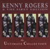 Kenny Rogers & The First Edition: The Ultimate Collection, Kenny Rogers & The First Edition