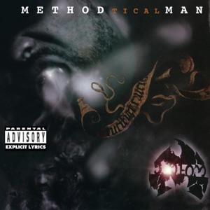 Method Man - Mr. Sandman feat. RZA, Inspectah Deck & Carlton Fisk