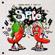 Spice - Michael Brun & Kah-Lo