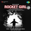 Na Jane Chand Kaisa Hoga From Rocket Girl Single