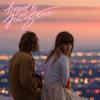 Angus & Julia Stone - Wherever You Are artwork