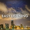 Adult Contemporary Easy Listening, 2018