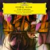 Dvorak / Elgar: Cello Concertos - Pierre Fournier, Berlin Philharmonic, George Szell & Alfred Wallenstein